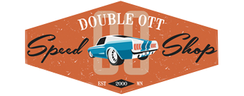 Double OTT Speed Shop